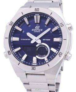 Casio Edifice ERA-110D-2AV Standard Chronograph Quartz Men's Watch
