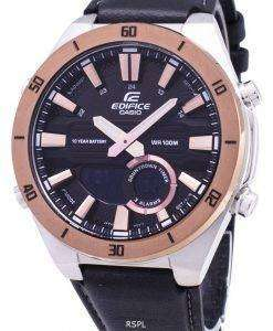 Casio Edifice ERA-110GL-1AV Standard Chronograph Quartz Men's Watch