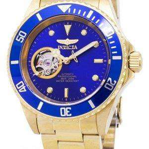 Invicta Pro Diver 20437 Professional Automatic 200M Men's Watch