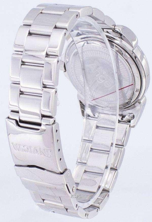 Invicta Angel 21699 Chronograph Quartz Women's Watch