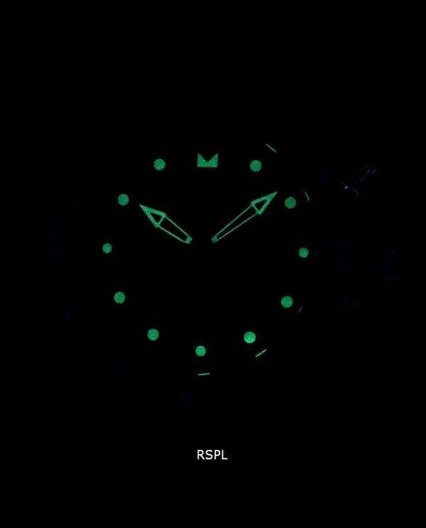 Invicta Pro Diver 21921 Chronograph Quartz 200M Men's Watch