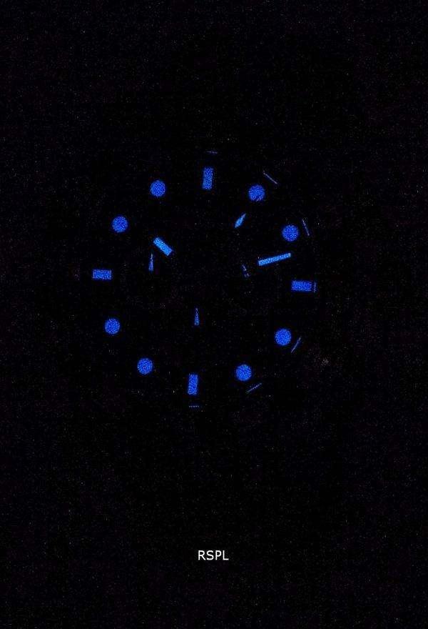 Invicta Pro Diver 22226 Chronograph Quartz Men's Watch
