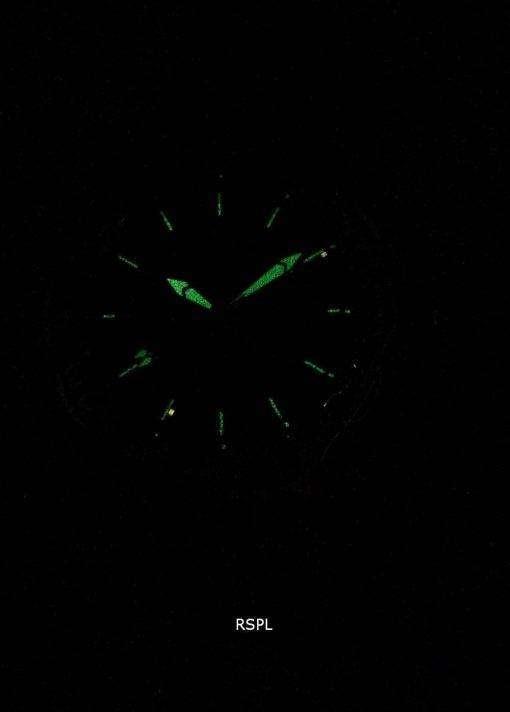 Invicta Pro Diver 24993 Moon Phase Analog Quartz Men's Watch