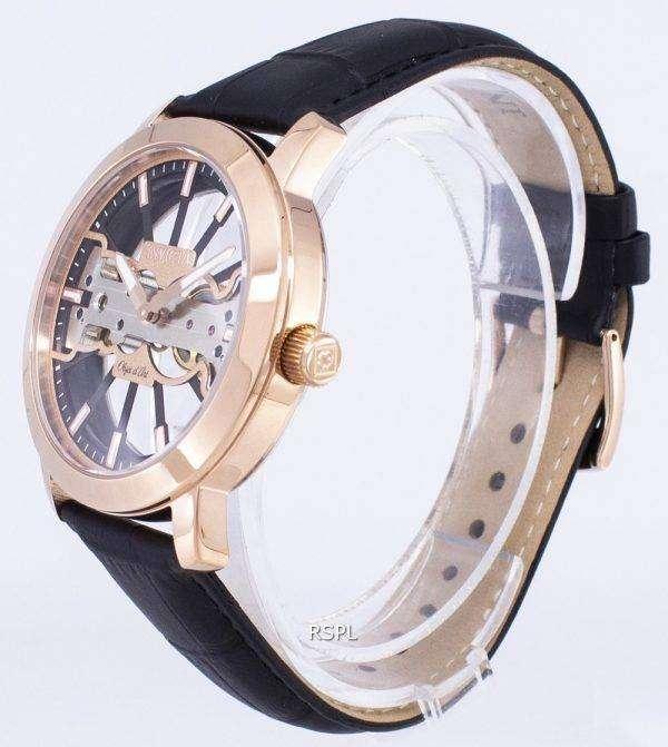 Invicta Objet D Art 25267 Automatic Analog Men's Watch