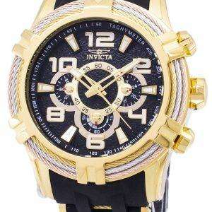 Invicta Bolt 25555 Chronograph Tachymeter Quartz Men's Watch