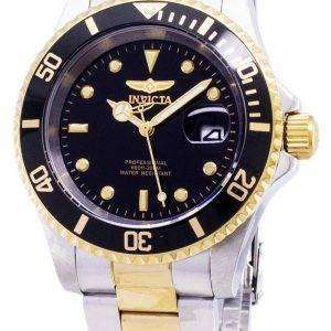 Invicta Pro Diver 26973 Analog Quartz 200M Men's Watch