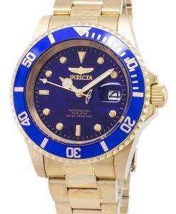 Invicta Pro Diver 26974 Analog Quartz 200M Men's Watch