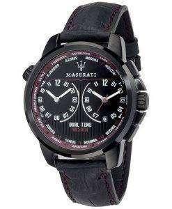 Maserati Successo R8851121002 Quartz Men's Watch