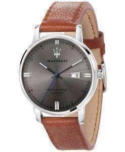 Maserati Eleganza R8851130002 Quartz Men's Watch
