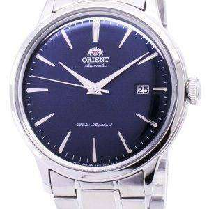 Orient Bambino RA-AC0007L10B Automatic Men's Watch