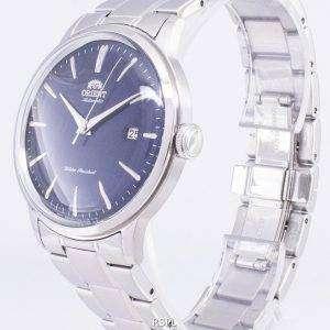 Orient Bambino RA-AC0007L10B Automatic Men's Watch
