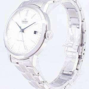 Orient Bambino RA-AC0009S10B Automatic Women's Watch