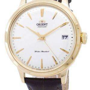 Orient Automatic RA-AC0011S10B Analog Women's Watch