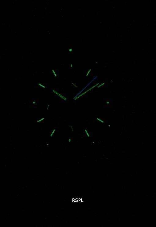 Edox Grand Ocean 011233BUCANBUN 01123 3BUCA NBUN Chronograph 300M Men's Watch