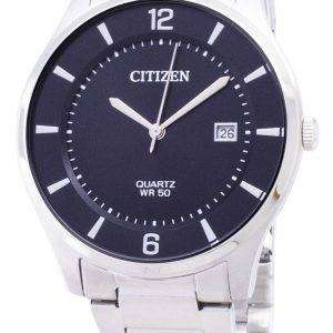 Citizen BD0041-89E Quartz Analog Men's Watch