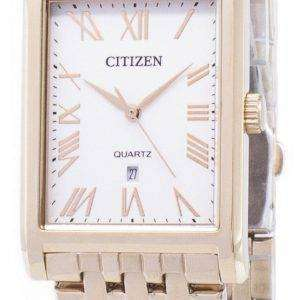 Citizen BH3003-51A Quartz Men's Watch