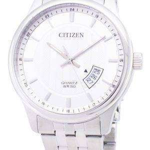Citizen BI1050-81A Quartz Analog Men's Watch