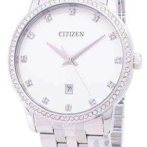 Citizen BI5030-51A Quartz Analog Men's Watch