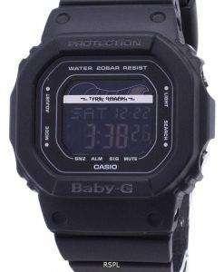 Casio Baby-G BLX-560-1D Tide Graph Moon Digital 200M Women's Watch
