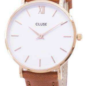 Cluse La Roche CL30021 Quartz Women's Watch