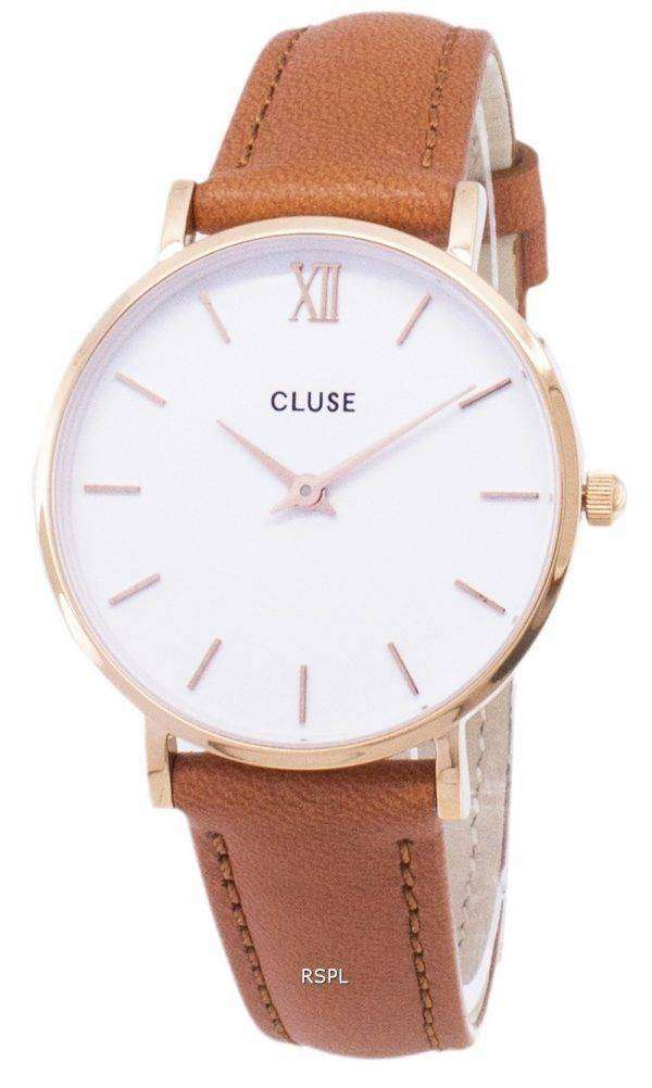 Cluse La Roche CL30021 Quartz Women's Watch