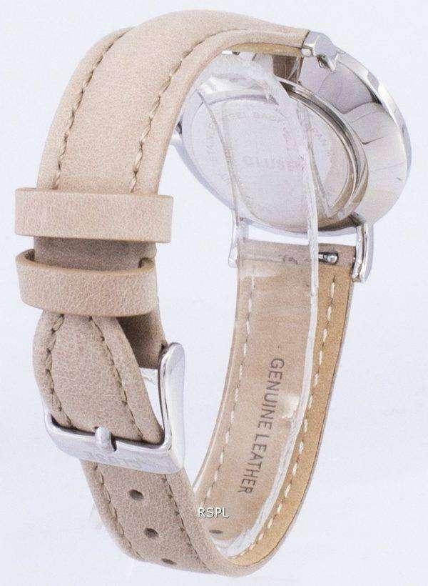 Cluse Minuit CL30044 Quartz Analog Women's Watch