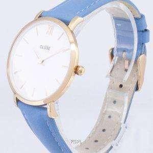 Cluse Minuit CL30046 Limited Edition Quartz Women's Watch