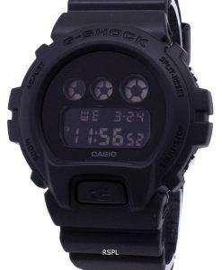 Casio G-Shock DW-6900BBA-1 DW6900BBA-1 Quartz Digital 200M Men's Watch