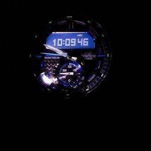 Casio Edifice ECB-800DC-1A Tough Solar Bluetooth Men's Watch