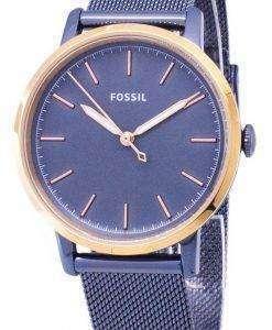 Fossil Neely Quartz ES4312 Women's Watch