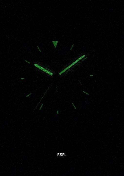 Fossil FS5415 Chronograph Quartz Analog Men's Watch