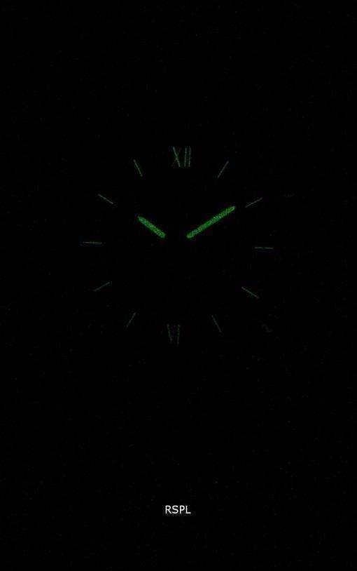 Fossil Neutra Chronograph Quartz FS5454 Men's Watch