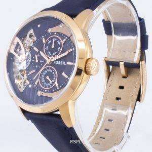Fossil Townsman Multifunction Automatic ME1138 Men's Watch