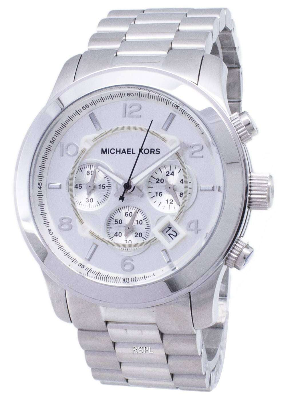 Michael Kors Watches for Men | Nordstrom