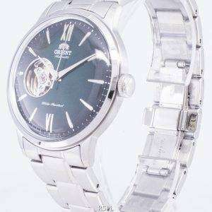 Orient Classic Bambino RA-AG0026E00C Automatic Japan Made Men's Watch