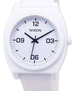 Nixon Time Teller P Corp A1248-3009-00 Quartz Men's Watch