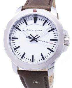 Armani Exchange Quartz AX1903 Men's Watch