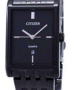 Citizen Quartz BH3005-56E Analog Men's Watch