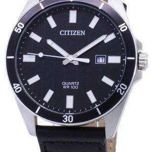 Citizen Quartz BI5050-03E Analog Men's Watch