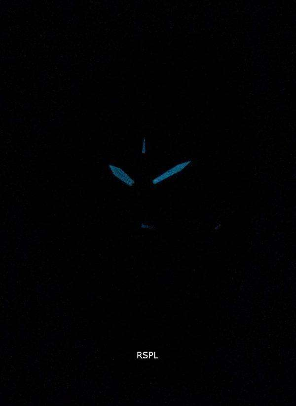 Citizen Eco-Drive CA0695-17E Chronograph Analog Men's Watch