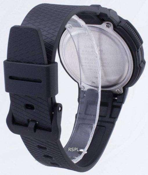 Casio Outdoor SGW-600H-9A SGW600H-9A Twin Sensor Quartz Digital Menís Watch