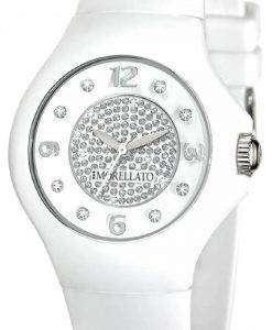 Morellato Colours R0151114502 Quartz Women's Watch