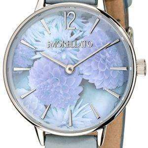 Morellato Ninfa R0151141504 Quartz Women's Watch