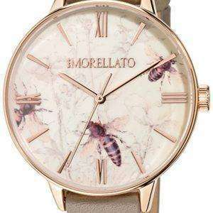 Morellato Ninfa R0151141505 Quartz Women's Watch