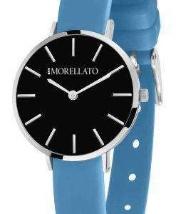 Morellato Sensazioni Summer R0151152504 Quartz Women's Watch