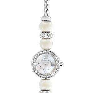 Morellato Drops R0153122520 Quartz Women's Watch
