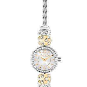 Morellato Drops R0153122538 Quartz Women's Watch