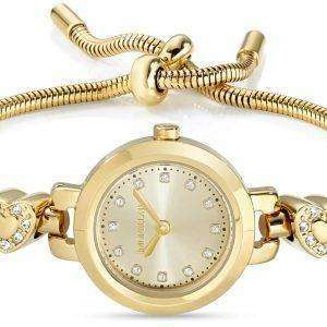 Morellato Drops R0153122545 Quartz Women's Watch