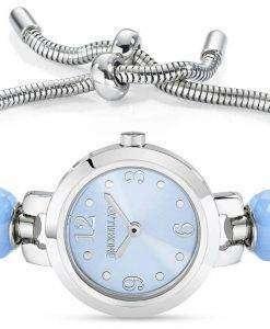 Morellato Drops R0153122548 Quartz Women's Watch