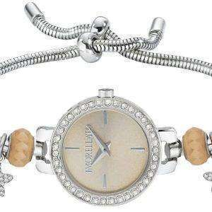 Morellato Drops R0153122556 Quartz Women's Watch